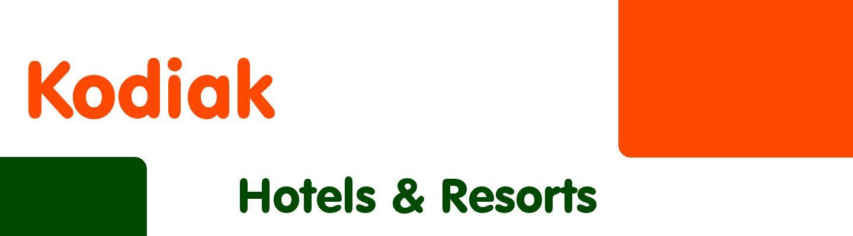 Best Hotels Resorts In Kodiak Rating Reviews